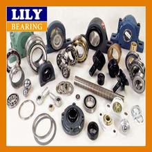 High Performance Shanhai Lili Bearing Co With Geat Low Prices !