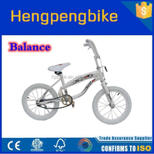 49cc mini kids dirt bike traditional china children bicycle factory