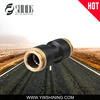 Good quality air tube connector brass quick connect fittings,automobile accessory