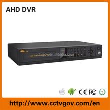 16 channel dvr security camera dvr kit with detail dvr user manual