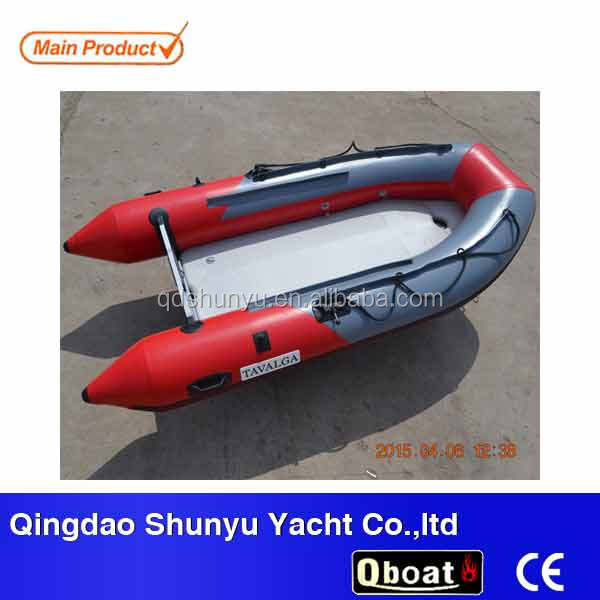 Zodiac inflatable boat covers uk