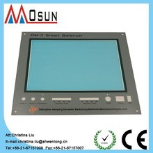 touch screen waterproof led membrane switch LED-window lighting membrane switch