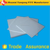 high temperature resistant ptfe sheet, good ptfe sheet for sale, corrosion retardant ptfe sheet Plastic and rubber material