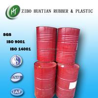 Oil resistant polyster polyurethane H1340B