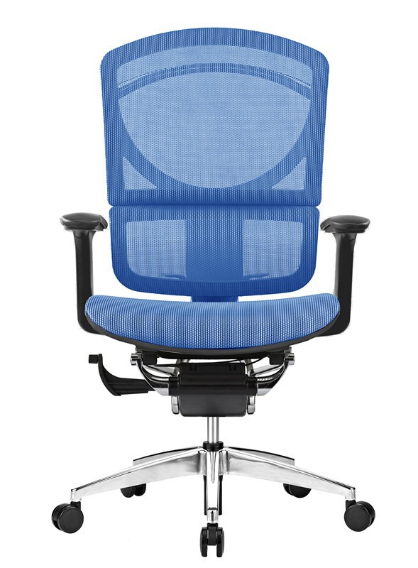 I see High End fice Manager Chair Buy fice Manager