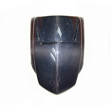 Carbon Fiber Motorcycle Fairing Used For Suzuki