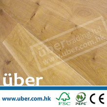cheap prices hardwood flooring|European oak flooring suitable for dance floor