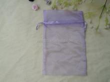 popular Indian silk organza gift bags