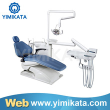 Discount Dental Chair Unit Cleaning & Filling Teeth Equipments dental unit chair st-anna with ce certificate