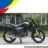 motorcycle chopper/mini chopper motorcycle/cheap chopper motorcycle