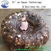 Supply Organic Plant Extract Konjac Extract Glucoside Phytoceramides