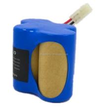 rechargeable nicd battery pack for shark V1700z V1930