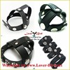 """<span class=""""wholesale_product""""></span> Sex Products Metal Cock Rings adult toys Ball Strecher KBT Toys male chastity device"""