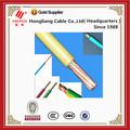 1.5 mm 2.5 mm 4 mm 6 mm 10 mm casa de cableado de cables eléctricos