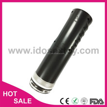 china sex toy for women vagina automatic male masturbator