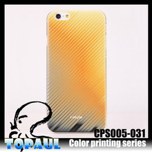DIY personalised customized pc case for print case samsung