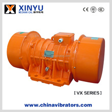 global selling vibration generator motor used for electric power generation