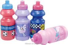350ml drinking water bottle