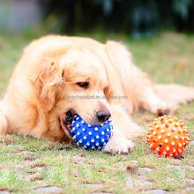Alibaba top ten selling dog toys