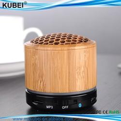 bluetooth speaker portable wireless car subwoofer