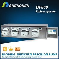 Popular portable car wash water pump,most popular popular silicone infusion pump