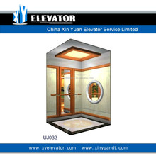 Cheap Modern Elevator Cabin Elevator Parts