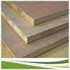 Paulownia Laminated Board / Finger Jointed Board