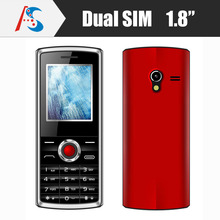 OEM basic whatsapp mobile phone cheapest price