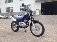 new 2015 200cc dirt bike motorcycle, top quality dirt bike off road bike, cheap 200cc dirt bike motorcycles