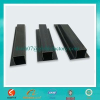 actual weight black ltz metal tubes sizes