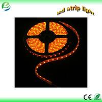 led strip light specification dc12v 3020 led strip