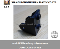 Plastic Injection Molded Parts, Used for Car Accessories,plastic auto parts