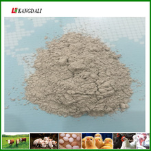 Monocalcium phosphate MCP 22% granular feed grade for poultry feed supplements