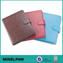 2015 new design Leather Passport Credit Card Holder Wallet ,Fashion Travel Passport Case