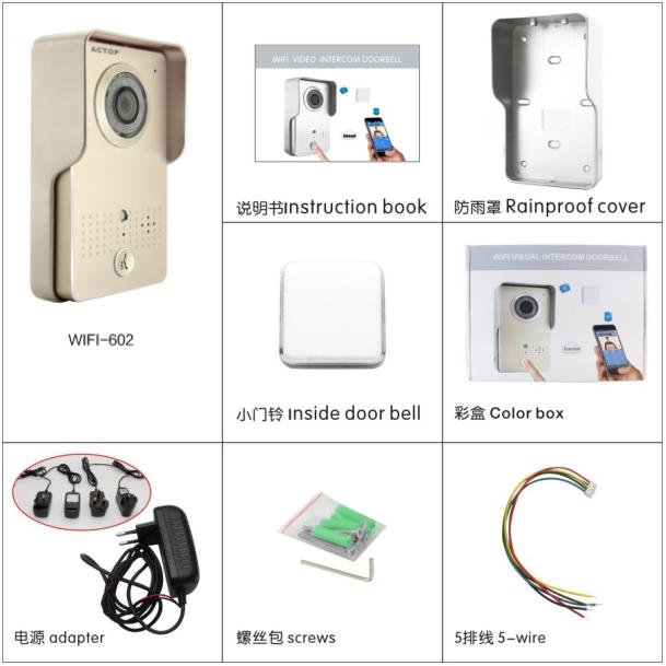 WIFI-602G+DB parts.jpg