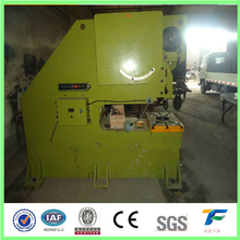 New style fully automatic perforated wire mesh machinery, perforated metal sheet machine, punching machine hot on sale