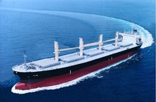 International ocean shipping for all kinds of cargo from China to UNITED ARAB EMIRATES---Susan ( Skype: boingsusan )