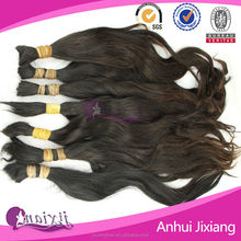 HOT Selling 100 pure real virgin human hair with superior quality, pure real virgin raw hairs, pure un-processed virgin human h