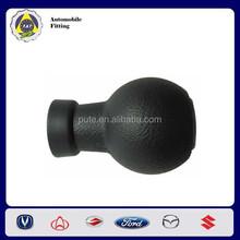 High Quality steering wheel knob 28113-77J20 MT for Suzuki SWIFT