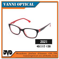 funny glasses frame,acetate optical frame,fashion glasses frame