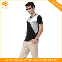 Create Your Own t-Shirt, Cotton Plain White Polo t-Shirt ,Clothing In Turkey