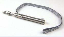 Voltage Variable 15W 510 thread superman vape pen Taste CLK1280 china wholesale vaporizer pen