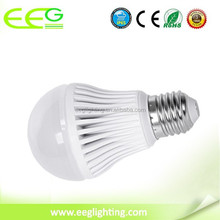 led bulb e27 10w led bulb manufacturing plant in competitive price