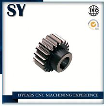 most sold cnc machining parts used car