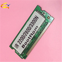 Compatible For Canon IR2200 IR2800 IR3300 BootRom, For Canon 2200 2800 3300 Printer card