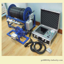 """8"""" Display Deep Water Well Inspection Camera and Borehole Video Camera"""