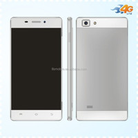 "8s mobile LTE8S5012 5"" IPS LTE no brand android phones"
