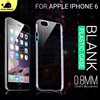 For Cheap IPhone6 Cases Best, For Clear IPhone 6 Covers Slim, For IPhone 6 Crystal Case & Covers