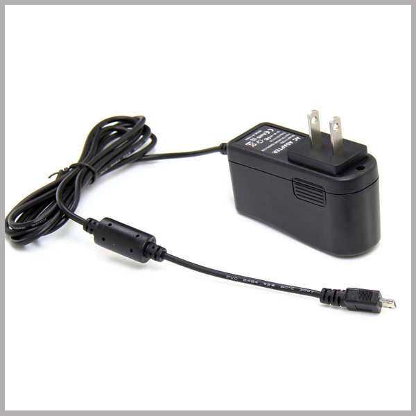 10w 5v 2a Tablet adapter wall usb charger (5).jpg