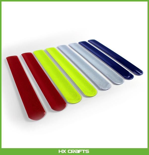 clips für armbänder